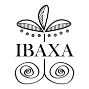 IBAXA logo low_webb